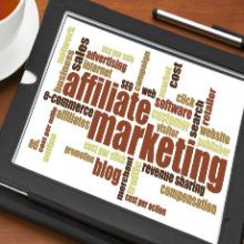 affiliate-marketing-230