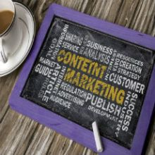 content-marketing-230