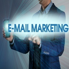 email-marketing-230